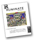 Rum_cover_frontpage