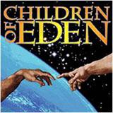 ChildrenOfEden-small