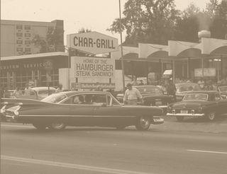 Char-grill_07