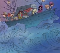 Kids-in-the-boat-hires-300x267