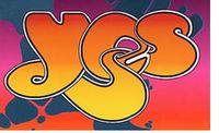 Yes-band-logo