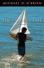 Father Tale
