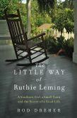 Little Way