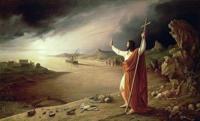 Schnorr_von_Carolsfeld,_Ludwig_Ferdinand_-_Apocalypse