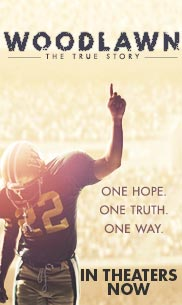 Woodlawn_182x305banner_now