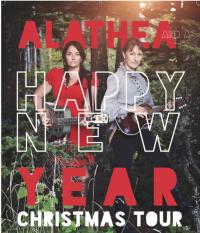Alathea.Poster