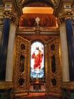 180px-St_Isaacs_cathedral_royal_doors