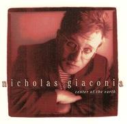 Nicholas Giaconia