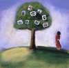 Memory_tree