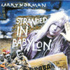 Starnded_in_babylon