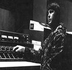 Brian_studio
