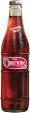 Cheerwine_1