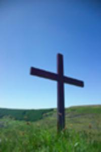 Cross_1_1