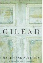 Gilead2