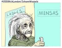 Ricklondon_einstein_opt